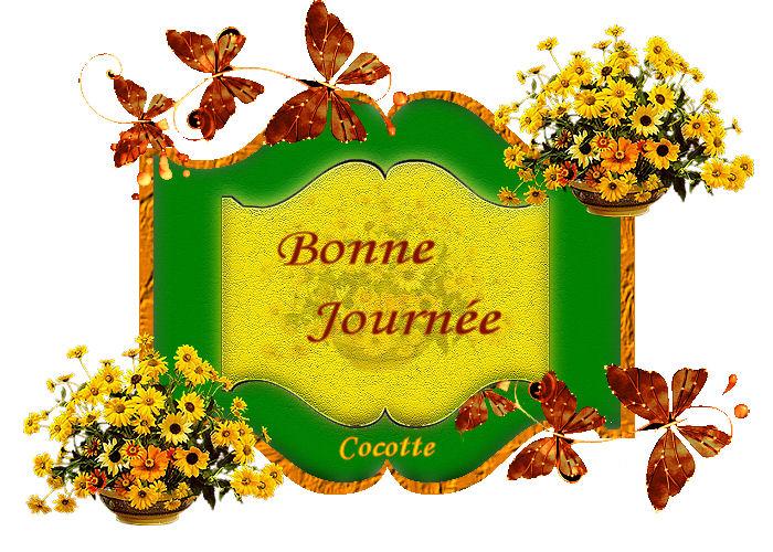 Bonjour Du Jour Page 61 Boulangerienet